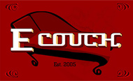 Image result for e-couch